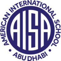 American International School