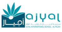 Ajyal International School - Al Falah