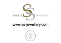 Sarkis Jewelries